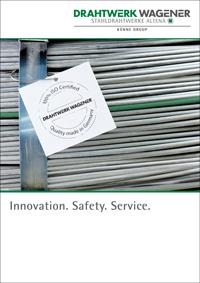 Download Broschuere_Wagener_Stahldraht.pdf