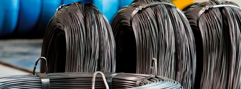 Draht Produkte. - Drahtwerk Wagener GmbH & Co. KG, Altena